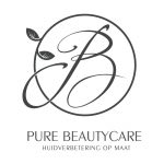 Logo Pure Beautycare