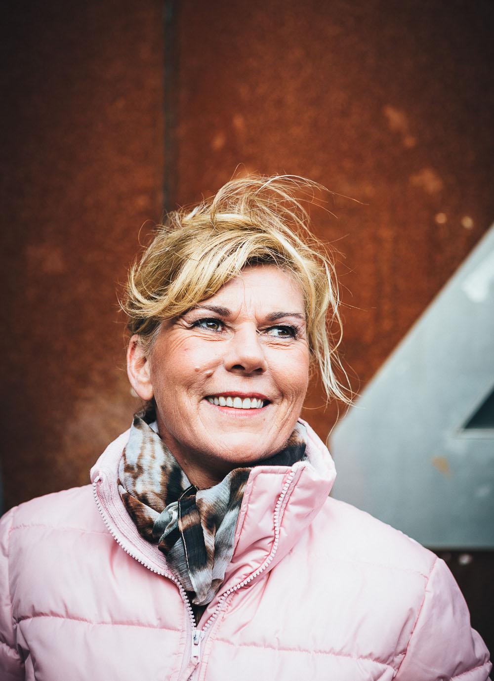 Ingrid Huijskens