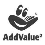 Logo AddValue2