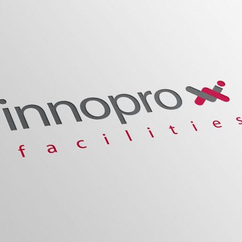 Logo Innopro