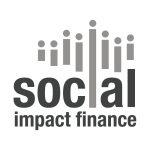 Logo Social Impact Finance