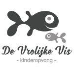 Logo de Vrolijke Vis